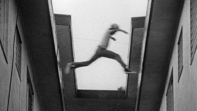 COMING SOON: KILLER OF SHEEP screens at Bernie Grant (06 OCT).