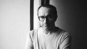 ANDREY ZVYAGINTSEV IN CONVERSATION