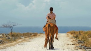 RADIANT CIRCUS SCREEN GUIDE - NOW BOOKING: MARLINA THE MURDERER IN FOUR ACTS screens at BFI Southbank (13 APR).