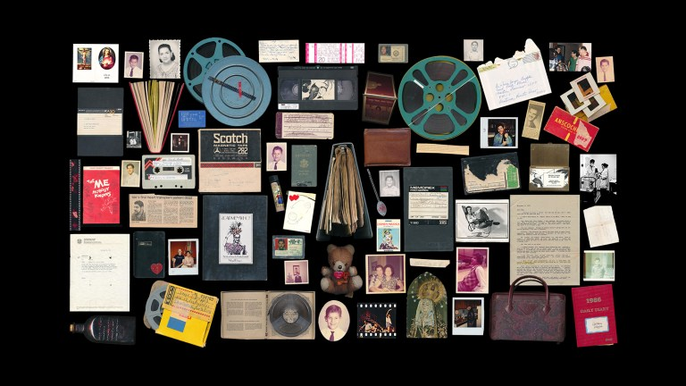 RADIANT CIRCUS SCREEN GUIDE - NOW SHOWING: MEMORIES OF A PENITENT HEART screens at Deptford Cinema (04 APR).