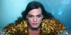 Radiant Circus Coming Attractions: A FANTASTIC WOMAN at Screen25 (30 MAY).