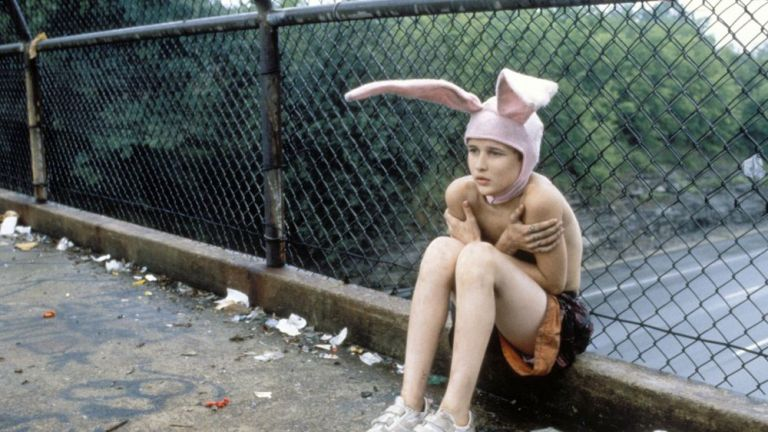 Radiant Circus Screen Guide - Films in London this month: GUMMO at Deptford Cinema (08 JUN).