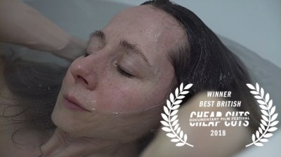 Cheap Cuts Doc Fest Awards 2018: HOLD.