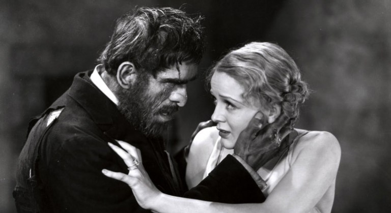 Radiant Circus Screen Guide - Films in London today: THE OLD DARK HOUSE at Regent Street (20 MAY).
