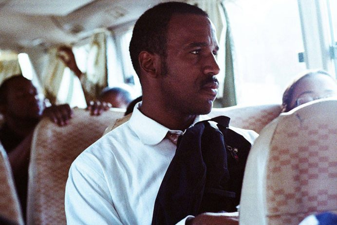 Films in London today: COCOTE at Genesis Cinema (09 AUG).
