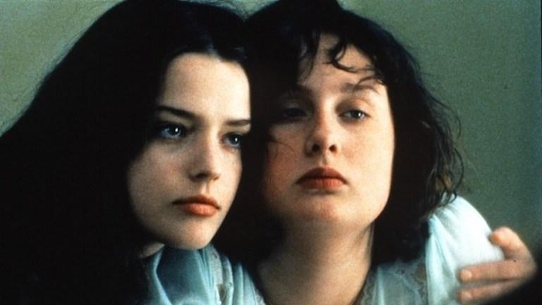 Films in London this month: FAT GIRL at Genesis Cinema (16 SEP).