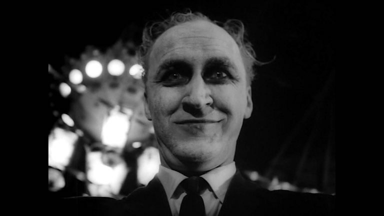 Films in London today: CARNIVAL OF SOULS at Peckham & Nunhead Free Film Festival (11 SEP).