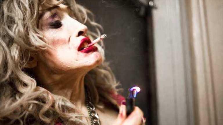 Films in London this week: MISS ROSEWOOD at Rio Cinema (15 SEP).