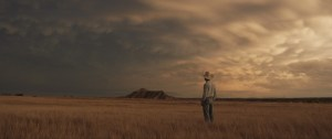 Films in London: THE RIDER at Screen25 (07 NOV).