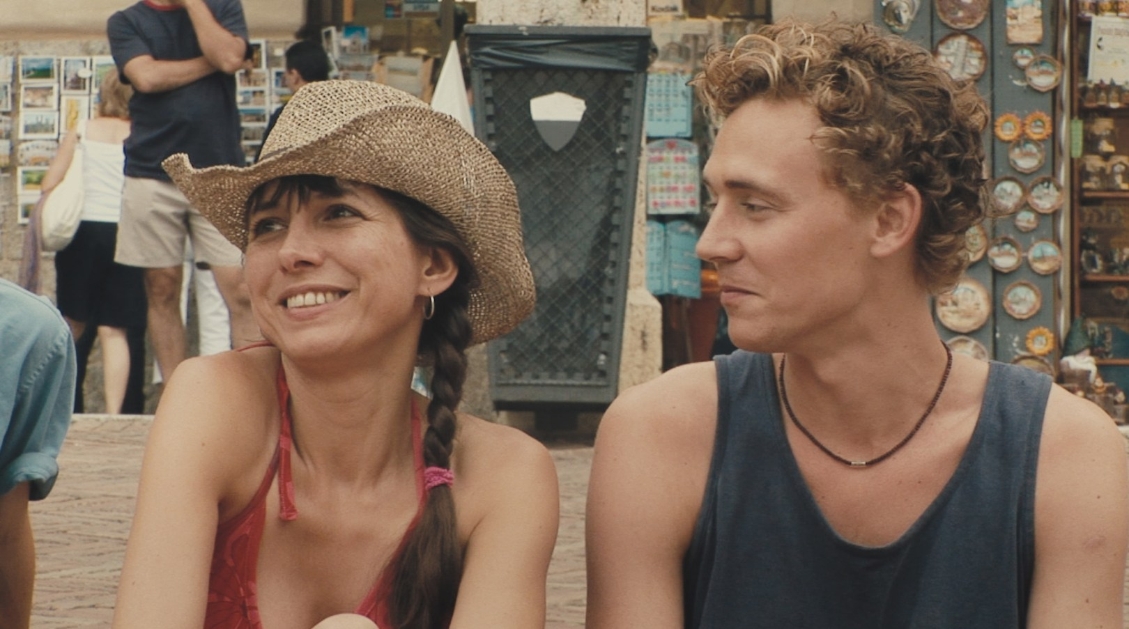 Films in London today: UNRELATED at Lexi Cinema (02 SEP).