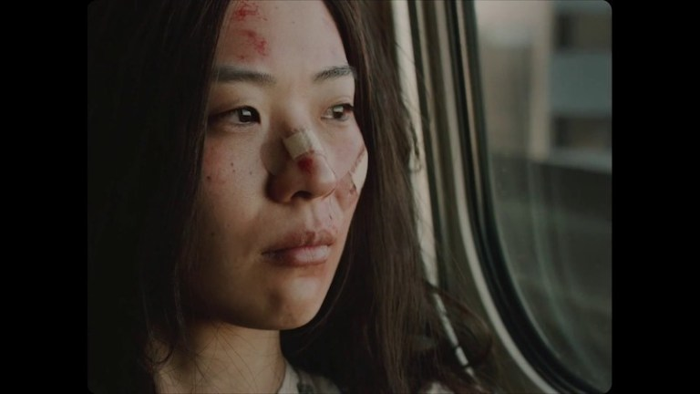 Films in London today: BAD POETRY TOKYO at Vue Piccadilly, part of Raindance (04 OCT).