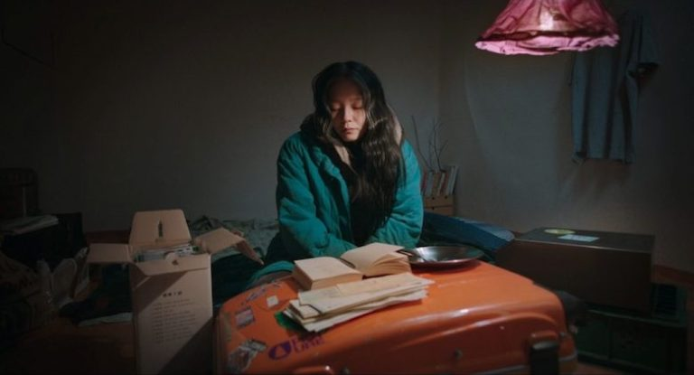 Films in London this week: MICROHABITAT at Picturehouse Central, part of Korean Film Festival (01 NOV).