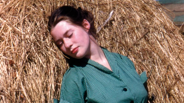 Films in London today: THE LEADEN ECHO AND THE GOLDEN ECHO at BFI, part of RHYTHM & POETRY (05 NOV).