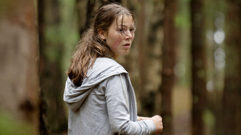 Radiant Circus Screen Guide - Films in London this week: UTØYA – JULY 22 at Genesis Cinema (10 DEC).