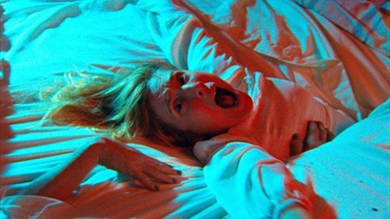 LSFF 2019: NASTY by Prano Bailey-Bond at Regent Street Cinema (18 JAN).