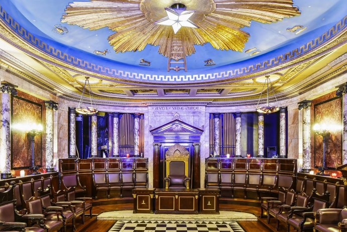 Andaz-London-Liverpool-Street-Masonic-Temple copy