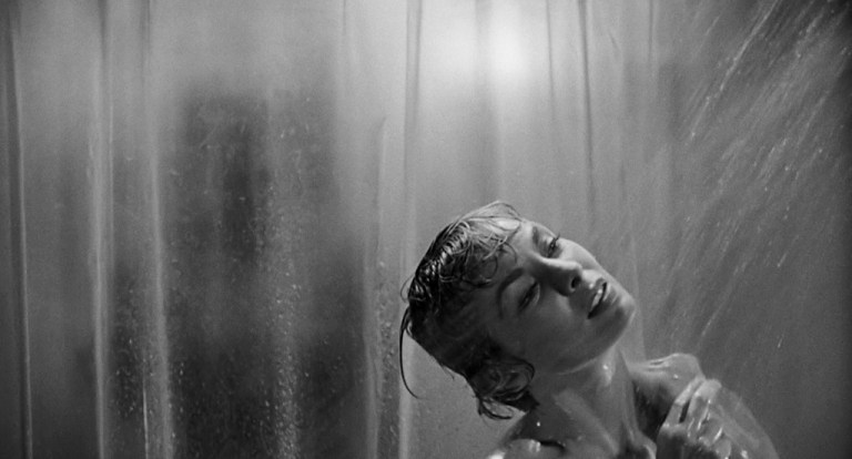 Films in London today: PSYCHO at Everyman Screen On The Green (20 APR).