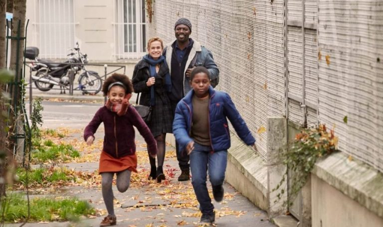 Films in London this week: A SEASON IN FRANCE at Ciné Lumière (12 JUN).