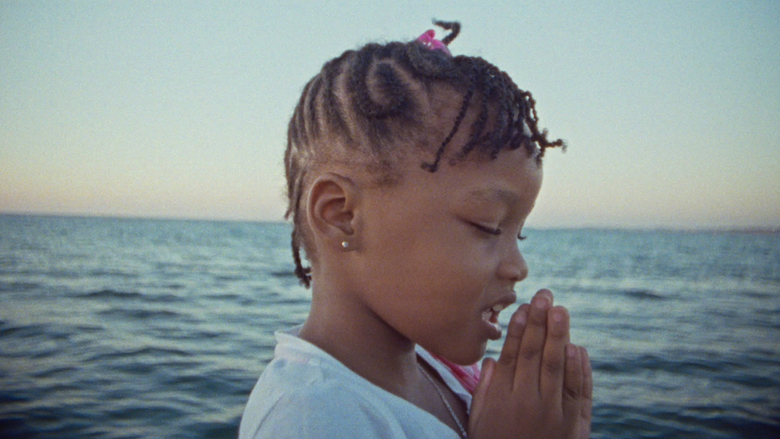 Screen25 presents: BLACK MOTHER (09 AUG 19:45).