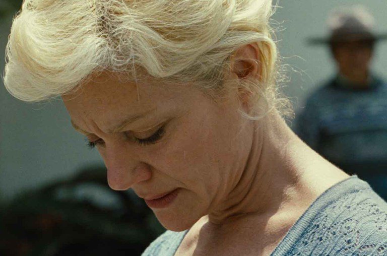 Films in London this today: THE HEADLESS WOMAN, part of CASA at Rio Cinema (25 JUL).