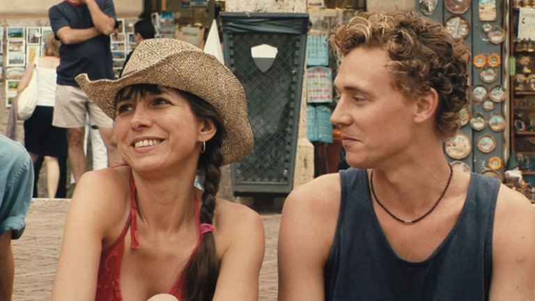 Films in London today: UNRELATED at BFI (06 AUG).