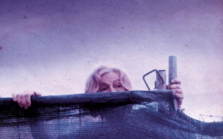 CinemaItaliaUK: DOVE BISOGNA STARE at Regent Street Cinema (15 OCT).