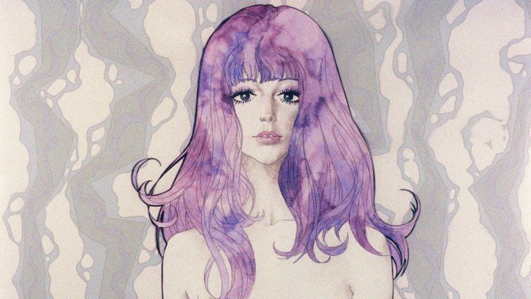 Films in London this week: BELLADONNA OF SADNESS, part of HERE BE WITCHES at The Prince Charles (21 OCT).