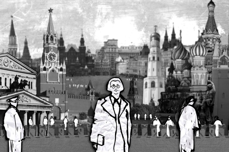 Films in London today: ONE WOMAN - ONE CENTURY, part of 21ST CENTURY ŽILNIK at Close-Up, Goldsmiths, LUX & Birkbeck Cinema (12 to 17 NOV).