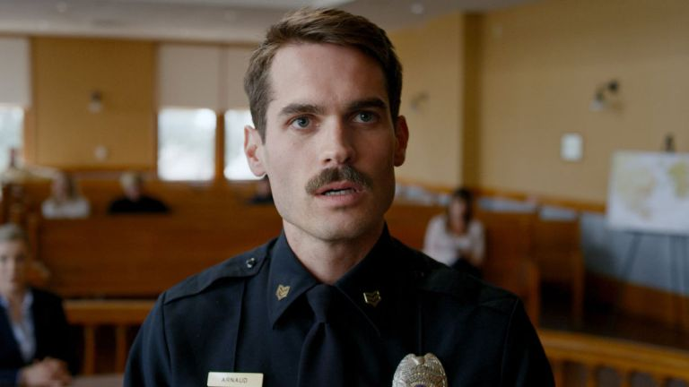 THUNDER ROAD presented by Richmond Film Society at The Exchange (28 MAY).