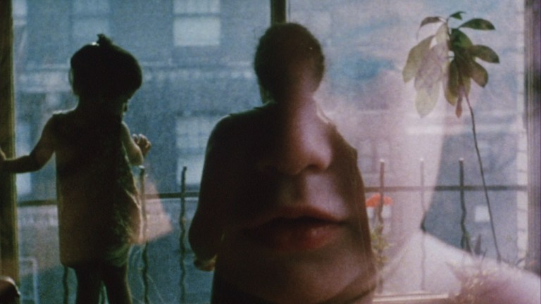 Films in London today: WALDEN 16mm, part of REMINISCENCES OF JONAS MEKAS at Close-Up (22 JAN).