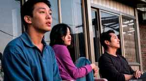 What to see in London: BURNING at Screen25 Cinema (15 APR).