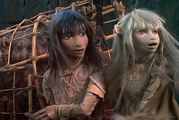 What to see in London this week: THE DARK CRYSTAL at The Cinema Museum (28 FEB).