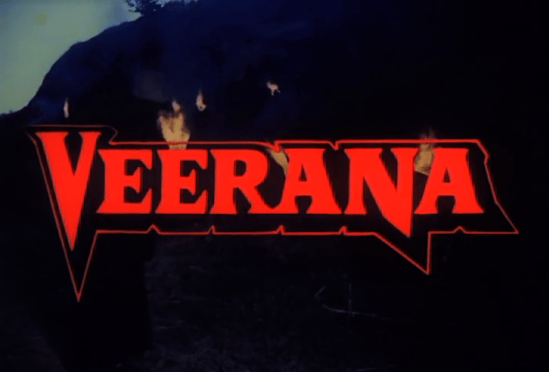 What to see in London this week: VEERANA at The King & Queen (14 MAR).