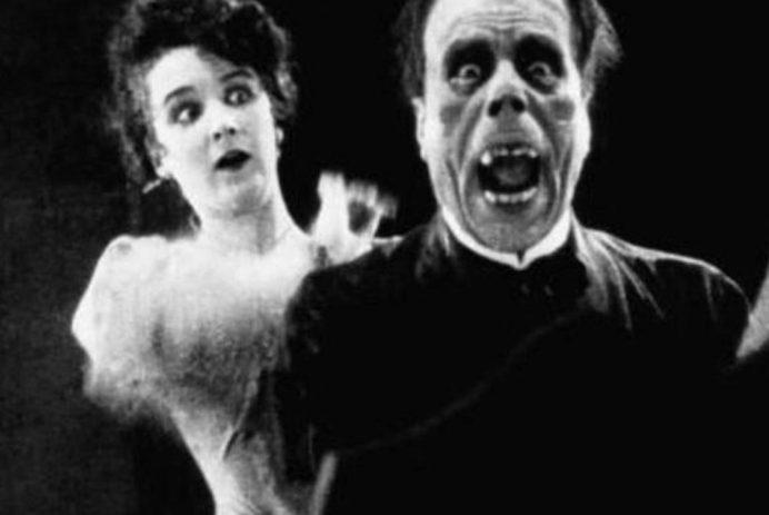 RADIANT CIRCUS Halloween Scream Guide 2020