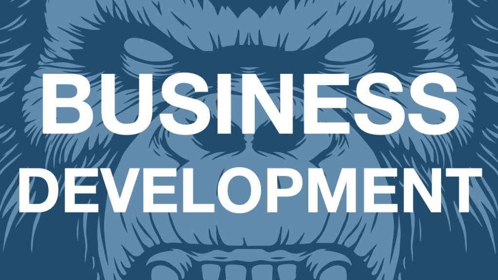RADIANT CIRCUS offers a range of paid services to help develop your business policies, plans and overall strategy.