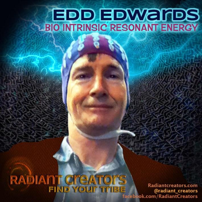 EDD L. EDWARDS ... ENERGY EDD, LLC