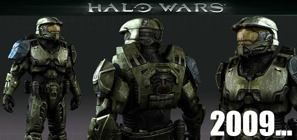 halowars 28 Facts That Make You Feel Like an Old Gamer