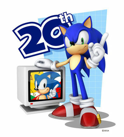 sonic 28 Facts That Make You Feel Like an Old Gamer