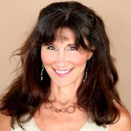 Dr. Ritamarie Loscalzo