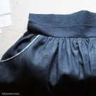 Add Pockets to Any Skirt | Radiant Home Studio