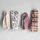Sew a Wide Stretch Headband | Radiant Home Studio