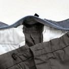 Alter the Waist of Men's Pants | Radiant Home Studio