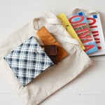 Sew a Cargo Pocket to a Tote Bag | Tote Bag Upgrade | Radiant Home Studio