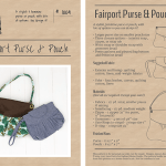 fairport pattern cover 650