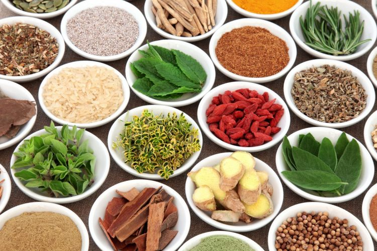 Chinese super foods for better sleep