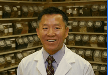 Dr. Zhigzhong Nan is a consultant helping Radiant Shenti heal people through Chinese medicine TCM