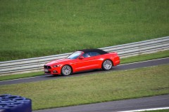 ford-mustang-cabrio - 6