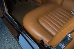 1961-ferrari-400-superamerica-swb-coupe-aerodinamico-by-pininfarina-2841-17