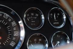 1961-ferrari-400-superamerica-swb-coupe-aerodinamico-by-pininfarina-2841-20