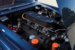 1961-ferrari-400-superamerica-swb-coupe-aerodinamico-by-pininfarina-2841-27